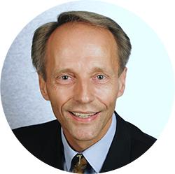 Rechtsanwalt Coenen