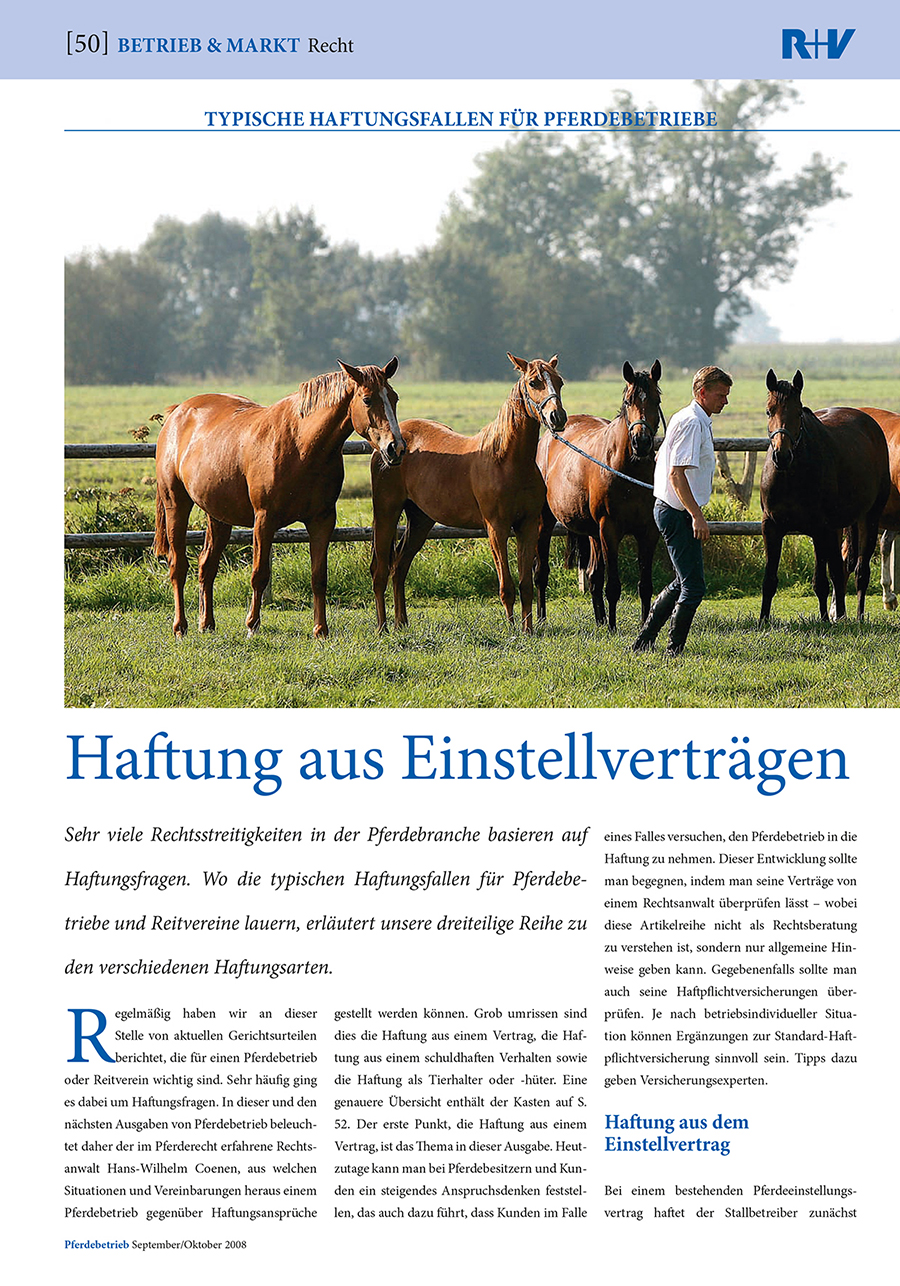 Tierhalterhaftung PDF 1